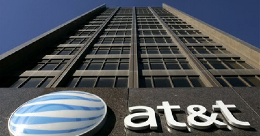 Will AT&T Get Its First 4G LTE Windows Phone Soon ?