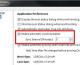 How To Sync Google Docs To PC Like Dropbox Does! !