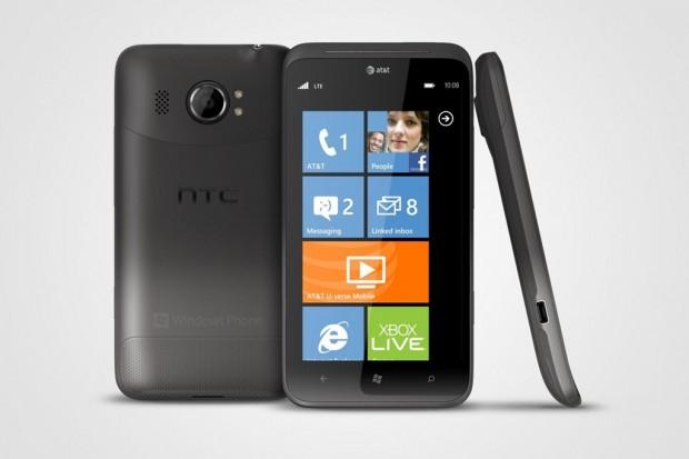 HTC Titan Image e1326566412565