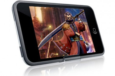 How to Locate an Iphone Game Titles Acquire Evaluation