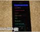 Nokia Lumia 800 Full Review – Windows Phone 7 Device