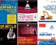 10 Must Read Books To Learn ASP.NET 4.0 Development