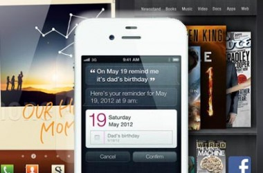 Top 10 Innovative Gadgets Of 2011 That People Loved !