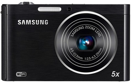 samsung dv300f digital camera image
