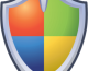 6 Security Patches Releasing In January By Microsoft For Windows
