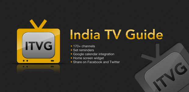 Android Entertainment Apps India