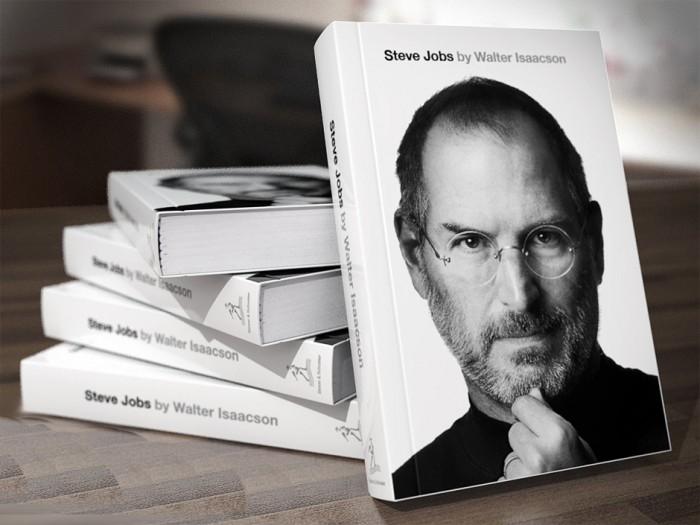 book-steve-jobs-by-walter-isaacson2