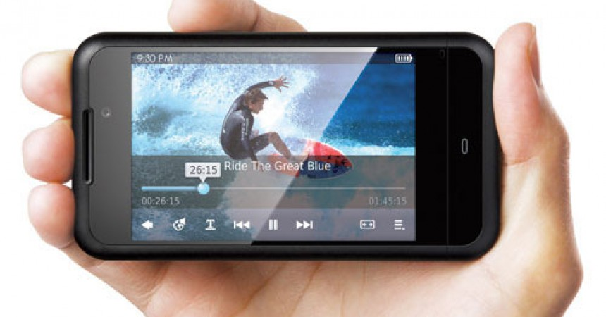 Top 5 Video Players For Your New Android Smartphone