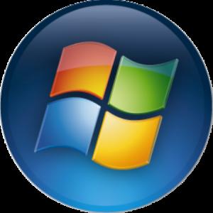 Windows Boot Up From External Drive