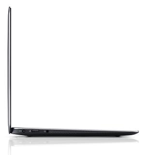 Dell XPS 13 Ultrathin Laptop