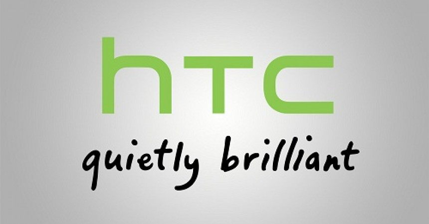 16 HTC Smartphones To Get Android 4.0 Ice Cream Sandwich