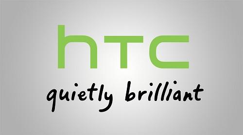 16 HTC Smartphones Get Android 4.0
