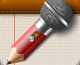 AudioNotepad HD iPad App Review: Most Unique Notes App for iPad!
