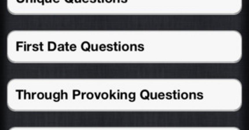 Conversation Helper App Review For iPhone & iPad