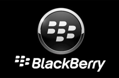 Blackberry Curve 9300 Deals at Phones4u