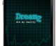 DreamZ iPhone App Review- Lucid Dreams Simplified!