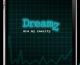DreamZ iPhone App Review- Lucid Dreams Simplified!