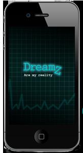 Dreamz App iPhone Full Review