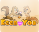 Keen On You App Review – Fun iPhone/iPad App!