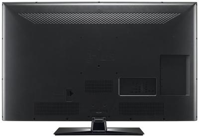 lg 32lk450 Back Look LG LCD TV