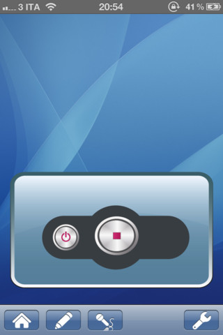 Doc&Photo Secret Pro iPhone Privacy App Audio Notes