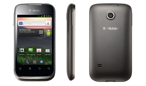 T-Mobile-Prism