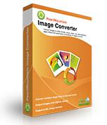 PearlMountain Image Converter