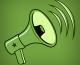 Piip Messenger Windows Phone 7 App Review – True Cross Platform Web Messenger!