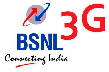 BSNL Introduces Pocket WiFi Router Winknet MF 50 For Portable 3G Hotspots