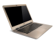 Acer Aspire S3-391-6899 Ultrabook (13.3 Inch) – Review & Specifications