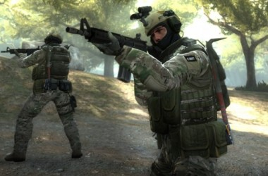 Counter Strike: Global Offensive Best Deal – Now Available on XBOX Live Marketplace!
