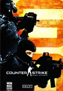 CS GO: Best Deal on Counter Strike For Xbox