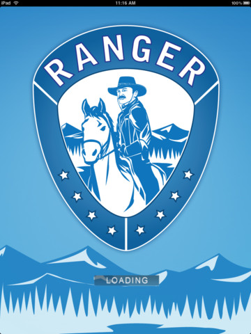 Ranger Browser For iPad Review