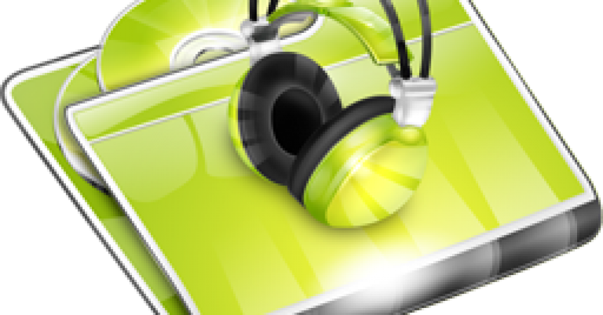 Top 5 Android Apps To Download Free Ringtones