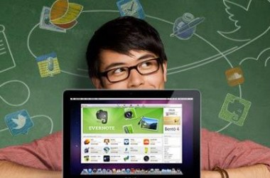 Top 3 Ways To Get Great Super-saving Deals On Laptops In India!