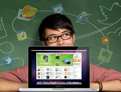 buying new laptop? - Read this!