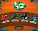 Puzzle Time Game iPhone/iPad Review – Must Have App For Your Kids!