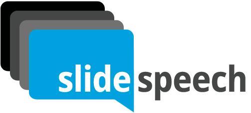 SlideSpeech App Review
