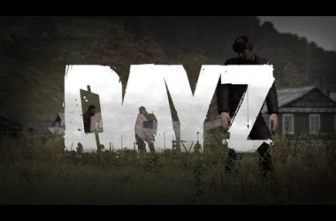 DayZ Expected To Launch This December