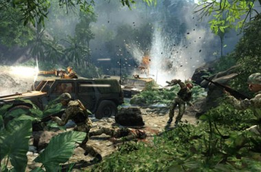 Far Cry 3 Specifications For PC Unveiled – Delight For PC Gamers!