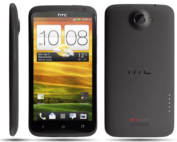 HTC-One-X+