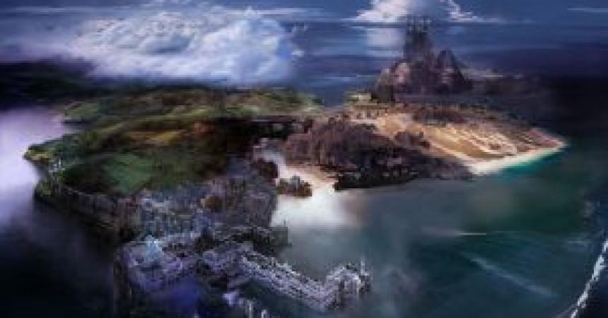 Lightning Returns: Final Fantasy XIII Announced