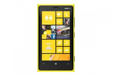Nokia Lumia 920 Priced Higher Than Galaxy S III: Will You Like To Buy It?