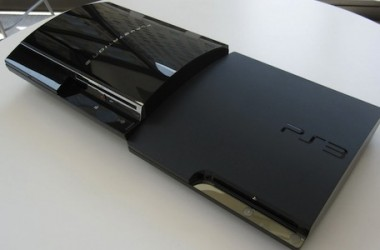 All New Super Slim PS3 Is Out – In Depth Look!