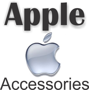 apple-accessories