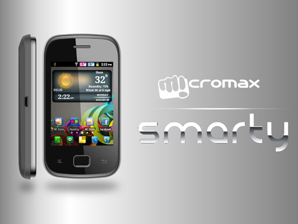 micromax-a25-smarty