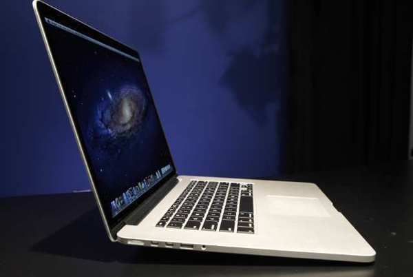 13-Inch-Retina-MacBook-Pro