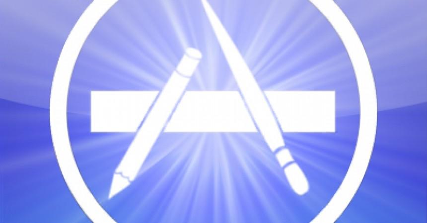 App Store Update October 4: NBA 2K12, Dexter & Many More