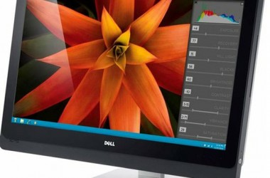 Dell XPS One 27 Review, Price & Specification