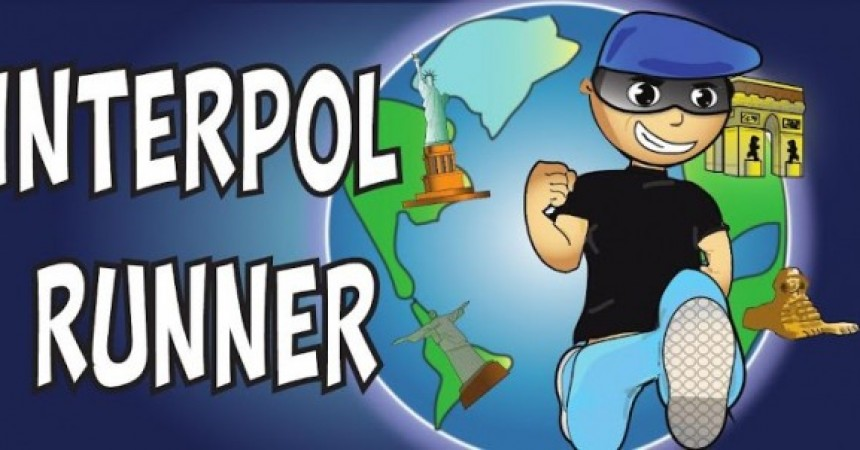 Interpol Runner: Best Free Run – Android Game Review